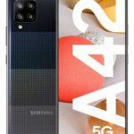 Samsung A42 5G Reparatur