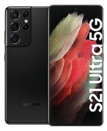 Samsung S21 Ultra Reparatur