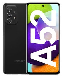 Samsung A52 4G / 5G Reparatur