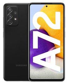 Samsung A72 Reparatur